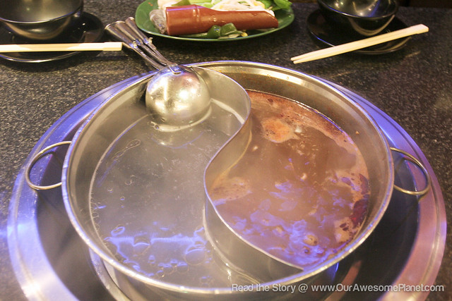 Tian Tian Hot Pot-28.jpg
