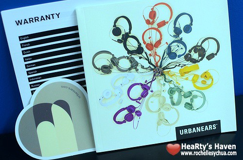 urbanears bagis catalog