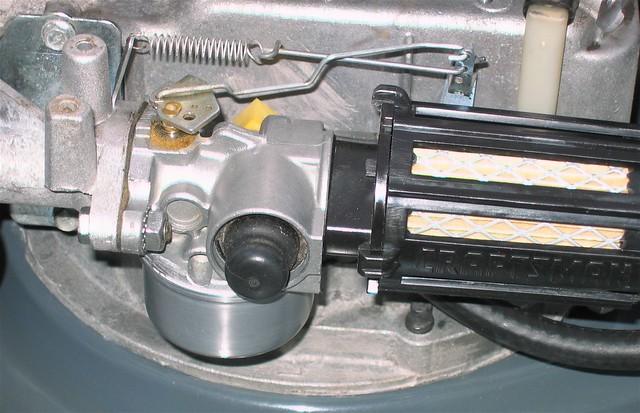 tecumseh tvs115 carburetor 02 flickr photo