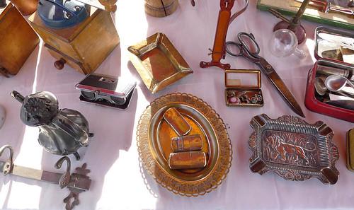 bibelots anciens collector by angelarune