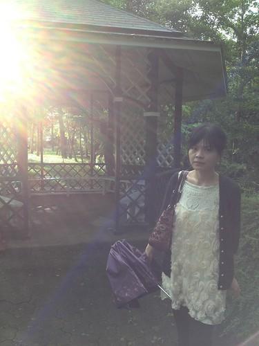 雨中看花@西湖渡假村-114.JPG