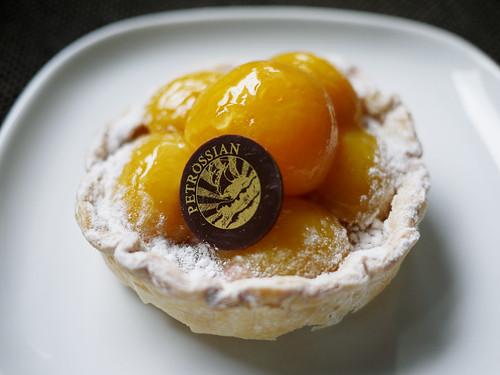 05-07 apricot tart
