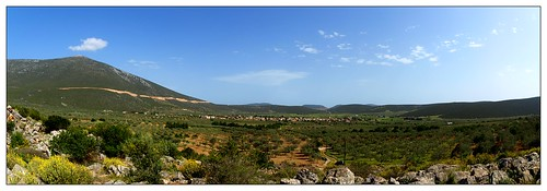 panorama mountains nature spring greece cave peloponnese getaways ελλάδα πελοπόννησοσ