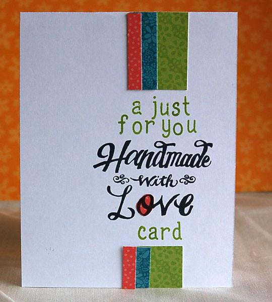 LF_Handmade_Handmadecard_te
