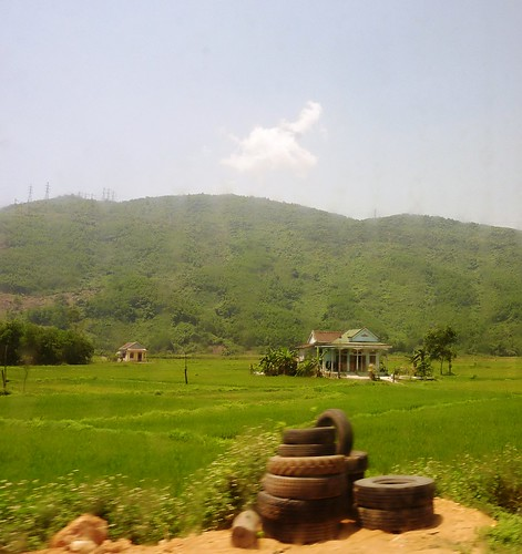 V-Route Hoi An-Hue (29)