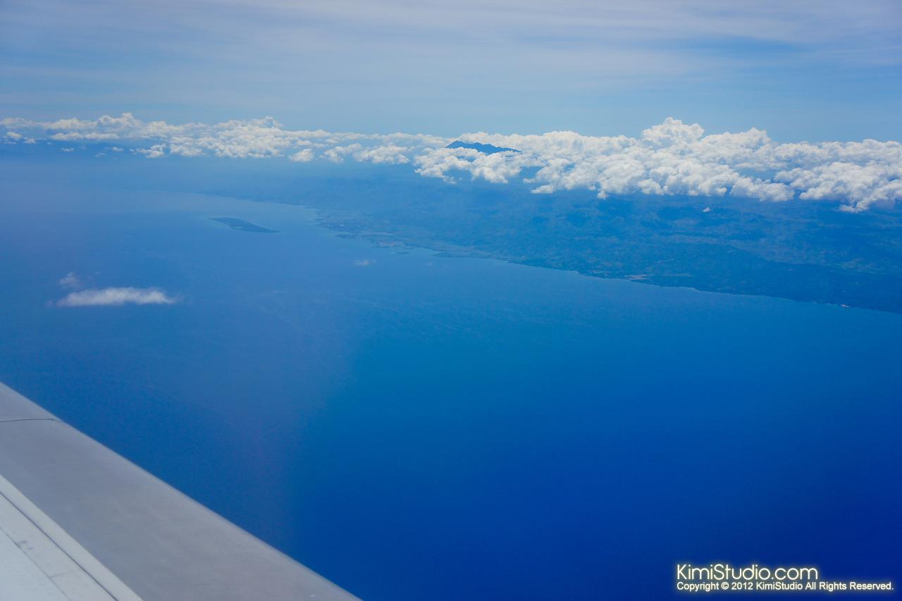 2012.04.20 Philippines-Cebu-016