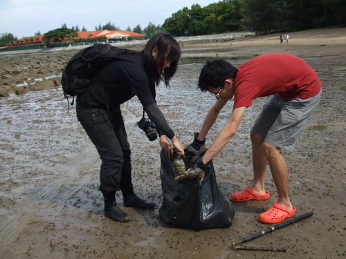 11earth-day-cleanup-tanah-merah-28apr2012[xu-weiting]