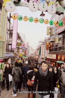 ladies-street-tokyo-harajuku-takeshita.jpg