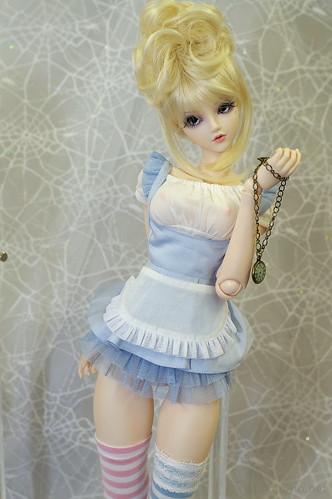 DollShow34-DSC_2271