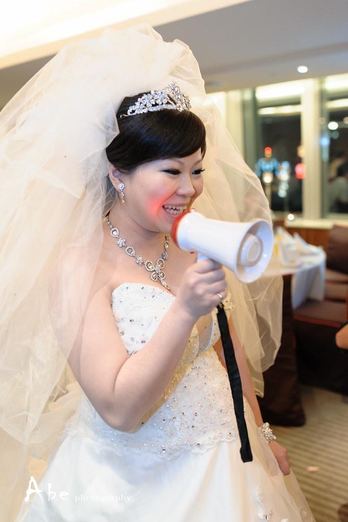 201120421仲賢&于芹-25
