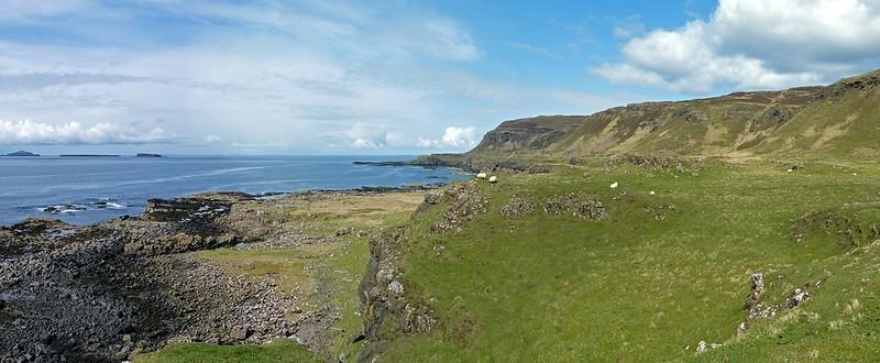26997 - Isle of Mull
