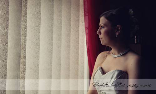 Hotel-Van-Dyk-Wedding-photos-C&R-Elen-Studio-Photograhy-10.jpg