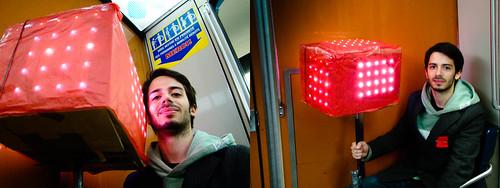 05.02.12 -- marc-andré -- montréal, qc
