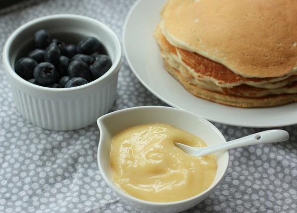 lemon_curd_pancakes