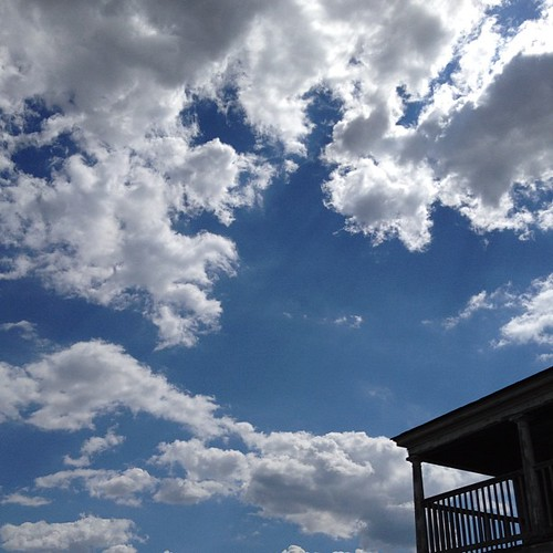 #southernwisconsin #nofilter #coachinginn #iowacounty #historicpreservation #preservelocal #sunnyday #vaf2012