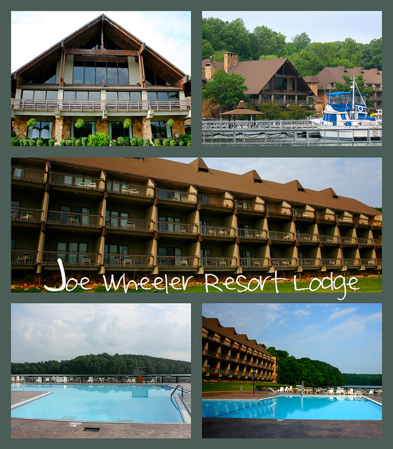 joewheelerresortlodge