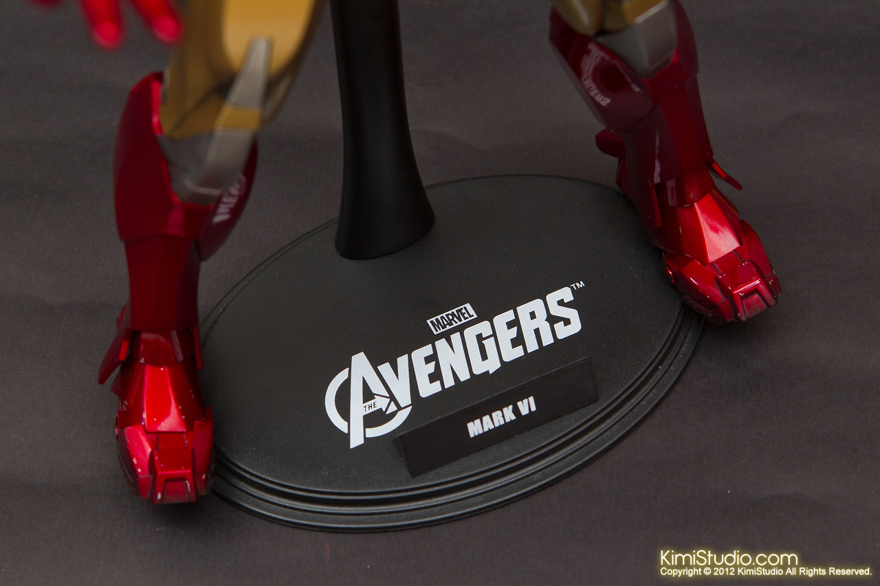 2012.05.10 Iron Man-024