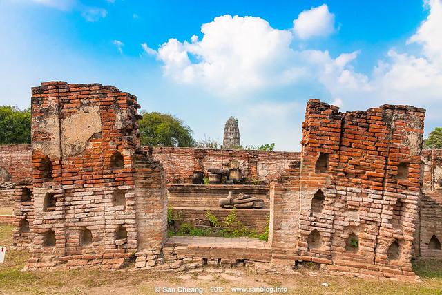 Thailand_2012-02-26-7589_2