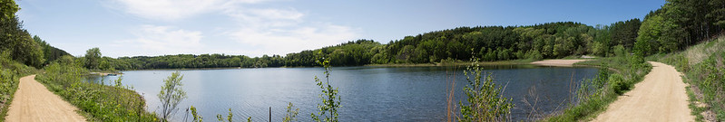 perchlakepanorama.jpg
