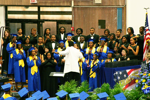 Graduation_choir
