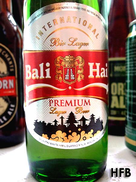 Beerfest Asia 2012 (1)