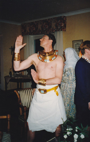 1996 Papa