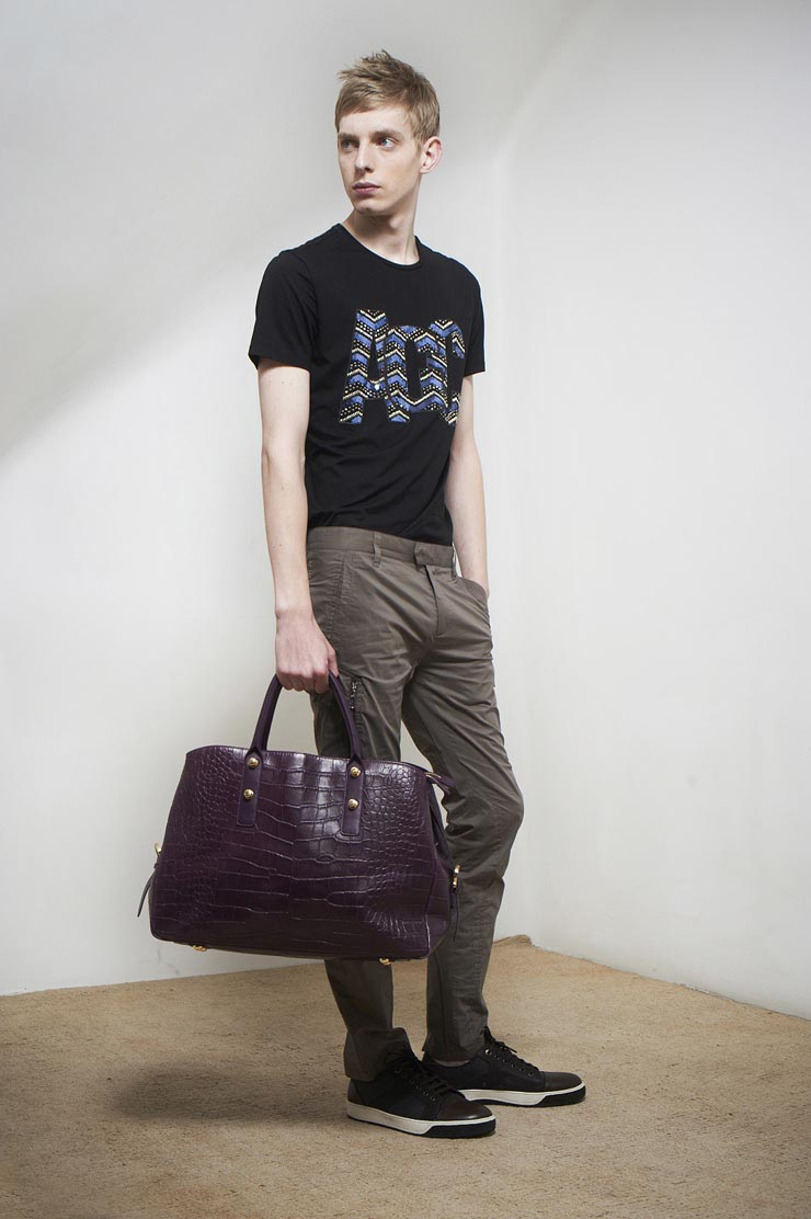 Thomas Penfound0149_Agcatton SS12(Official)