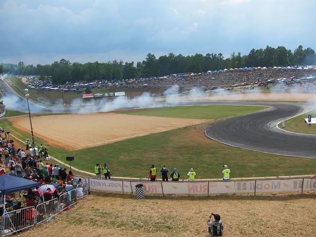 Formula drift Atlanta Malaysia 2012 005