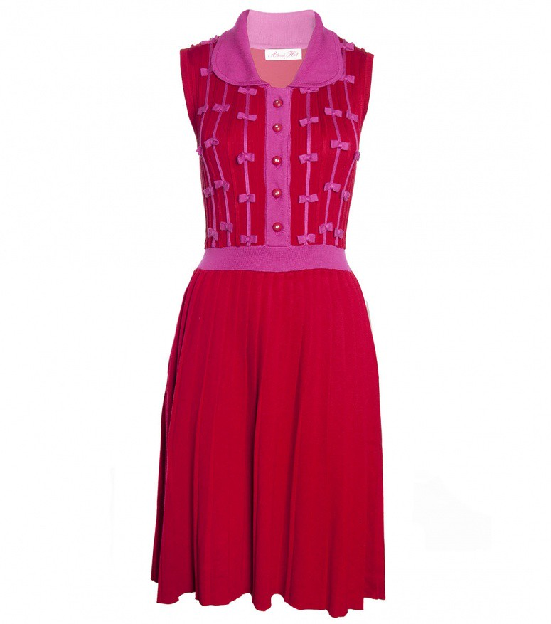 775px-I_Am_Very_Nervous_Frock_(Cherry)_$279_front