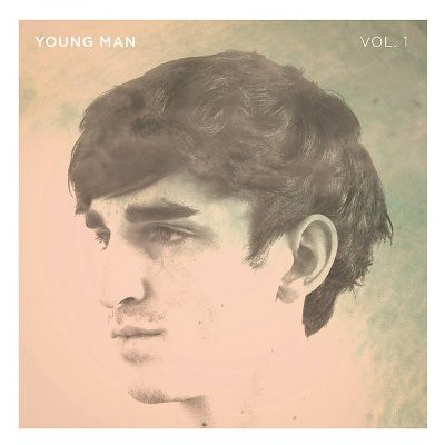 Young Man - Vol.1