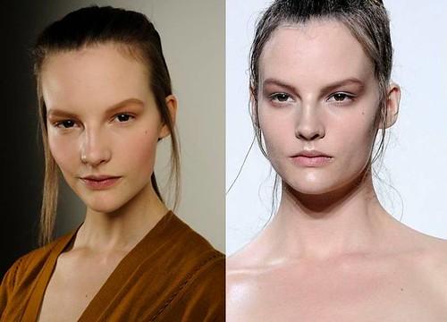 modelos-suecas-Sara-Blomqvist