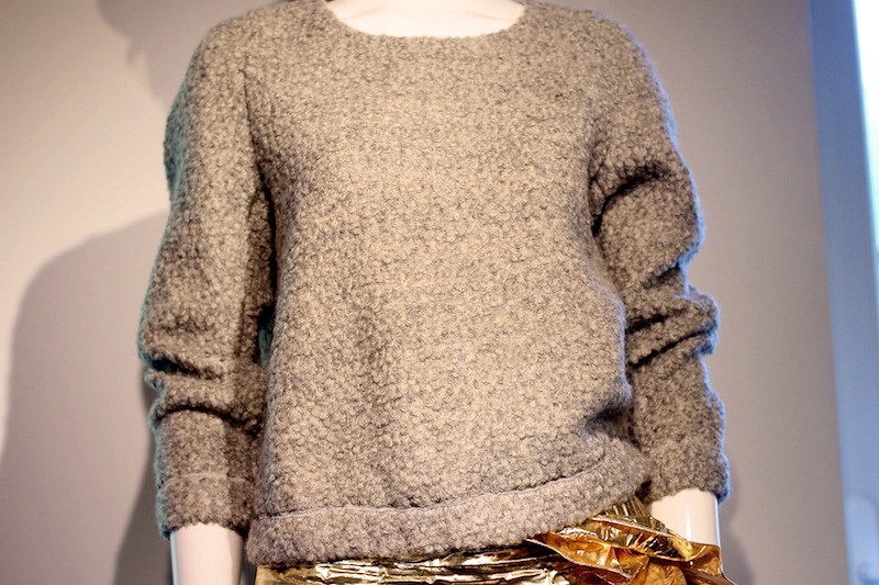 H&M Fall-Winter12 (29)