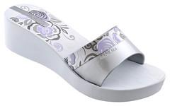 Mediterrannee Fem (white_silver)