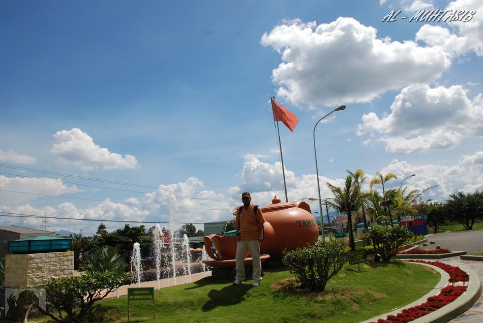 المحتسب فيتنام... الحرب والسلام 7279256922_2028fa2d9