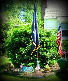 Veterans' Commons
