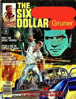 six dollar hungarian gruner veltliner trader joe's