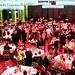 2012 Gala Dinner at Curzon Hall