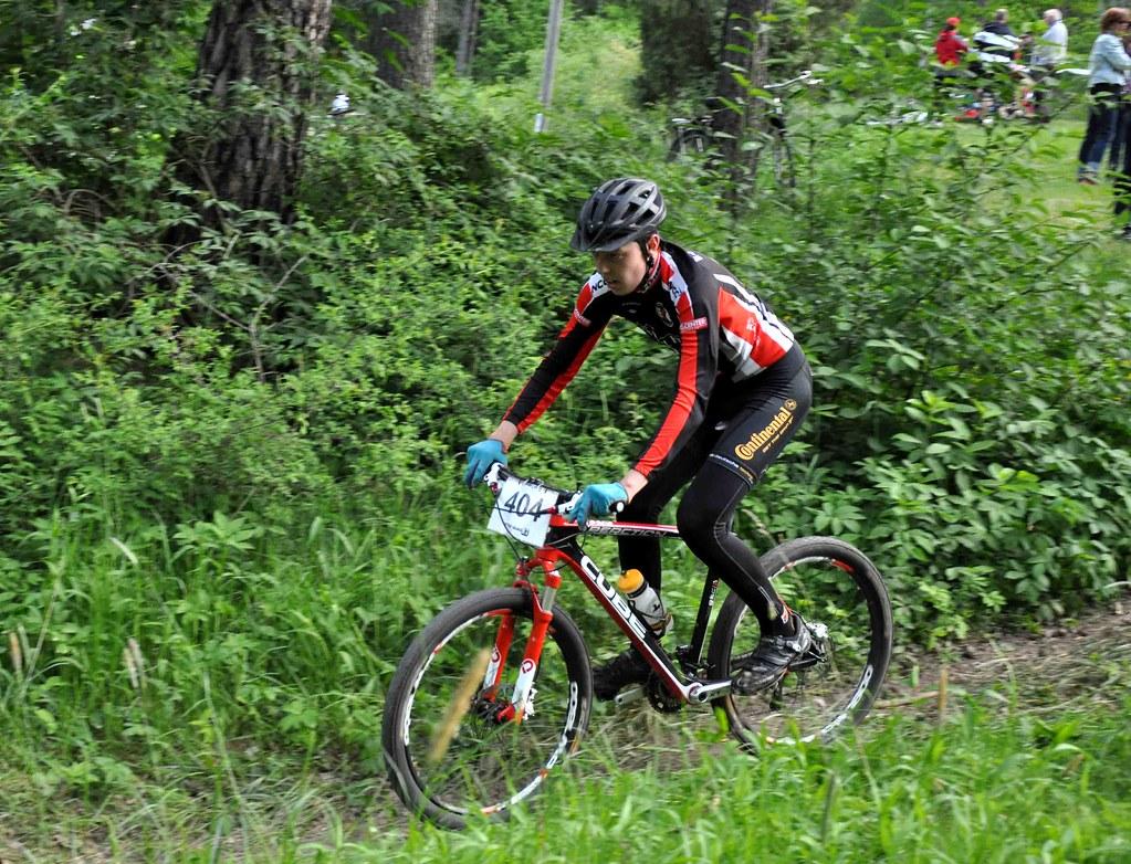 b västmanlands cup eskilstuna 2012 227 | Eskilstuna Cykelklubb | Flickr