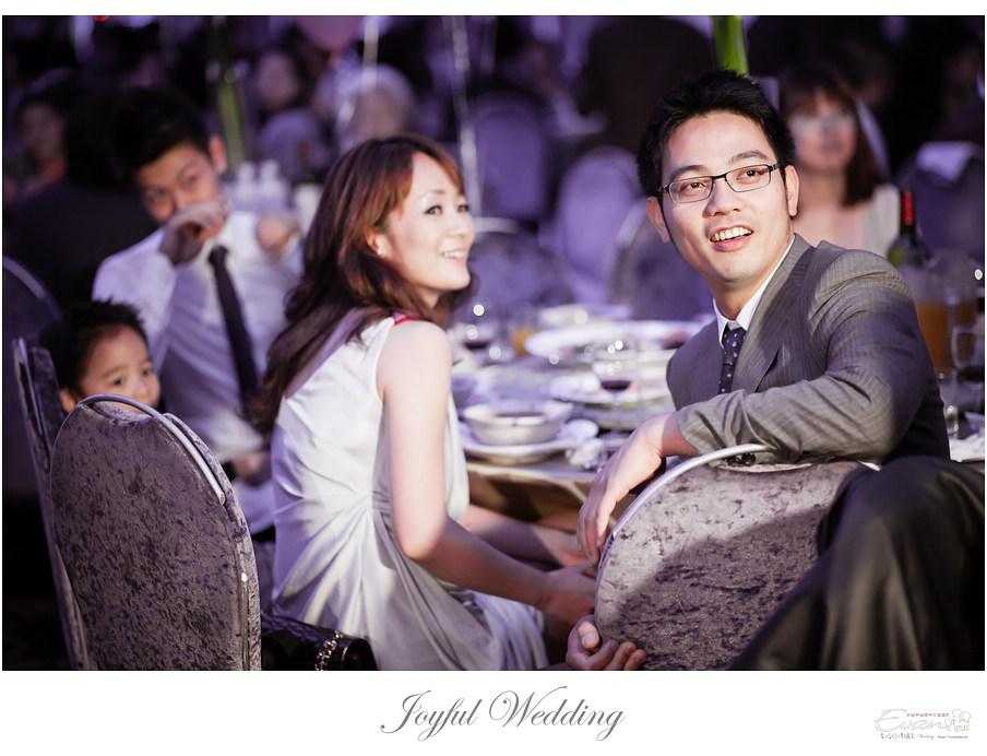 婚禮攝影 婚禮紀錄 婚攝 小朱爸_00055