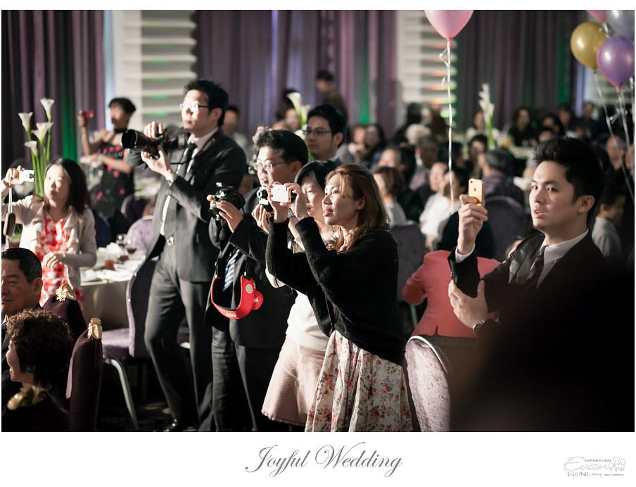 婚禮攝影 婚禮紀錄 婚攝 小朱爸_00039