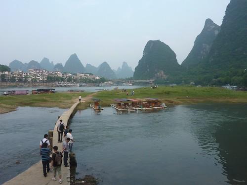 C-Guangxi-Yangshuo-Soleil 3 (8)