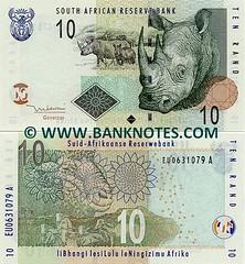 so-africa-money