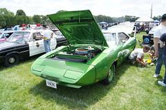 69 Dodge Daytona