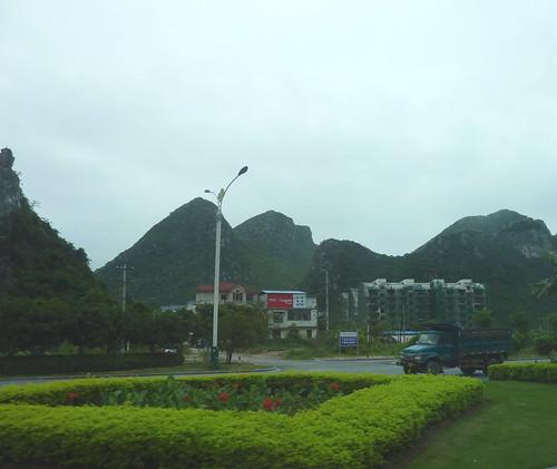 C-Guangxi-Route-Guilin-Dazhai (5)