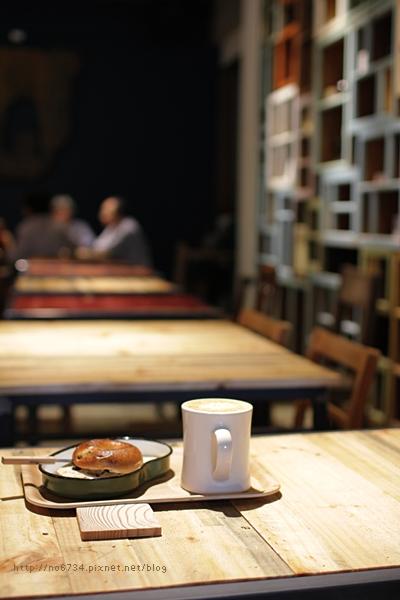 20120604_CafeJunkies_0027 f