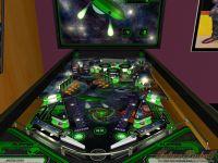 Future Pinball para pc