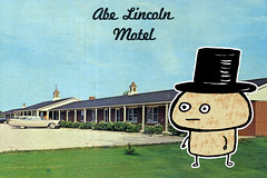Abe Lincoln Motel