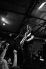 The Mob_Chaos in Tejas__2012_25.jpg by NÜKKKÄ