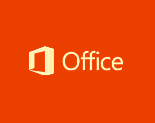Office 15 (Office 2013) Beta Coming on Monday July 16