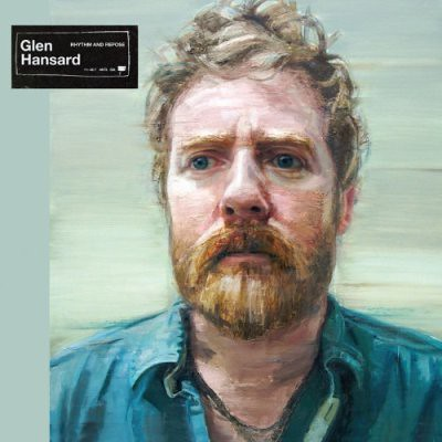 Glen Hansard – Rhythm And Repose (2012)